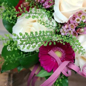 blommor-i-stockholm